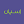 https://spaan.ir/wp-content/uploads/2021/09/spaan_logo2.png