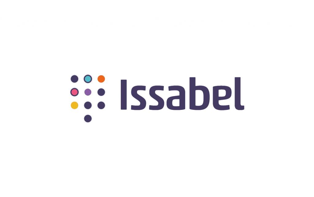 راه اندازی ویپ با ایزابل